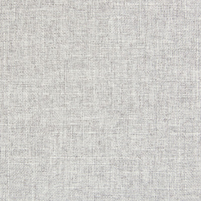 B5848 Ash Fabric: E87, E69, E60, D77, D59, SILVER, GRAY, GREY, GRAY SOLID, GRAY WOVEN TEXTURE, GRAY LINEN LIKE, NATURAL, KHAKI, TAUPE, FOG SOLID, ESSENTIALS, ESSENTIAL FABRIC