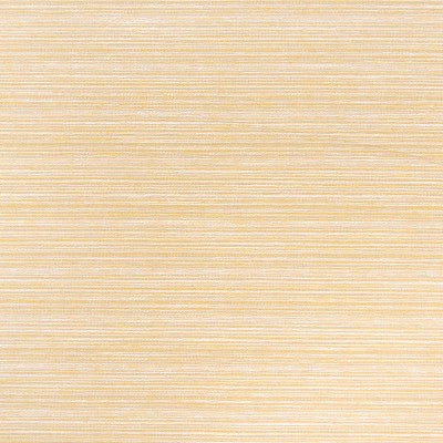 B5875 Sunkist Fabric: D60, GOLD, STRIPED SOLID, MULTI COLORED SOLID, TEXTURED PLAIN, YELLOW AND WHITE, MADE IN USA,WOVEN