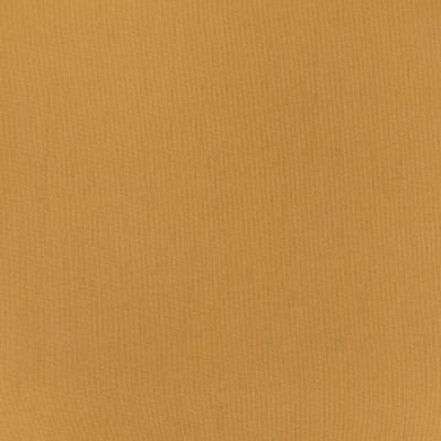 B5876 Tumeric Fabric: D60, TUMERIC, GOLD, OCHRE, SPICE, PLAIN, DURABLE,WOVEN