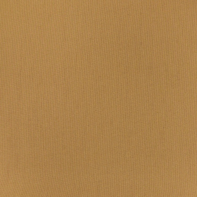 B5878 Ochre Fabric: D60, OCHRE, GOLD, PLAIN, DURABLE,WOVEN