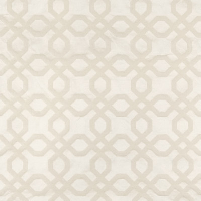 B5958 Ivory Fabric: D61, CONTEMPORARY, GEOMETRIC, OFF WHITE, WASHABLE, PRE-WASHED, PRE-SHRUNK, MACHINE WASHABLE