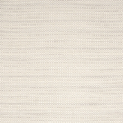 B5976 Mist Fabric: E81, D62, SOLID, TEXTURE, WOVEN, NEUTRAL, GRAY, GREY, BASKET WEAVE, BASKETWEAVE