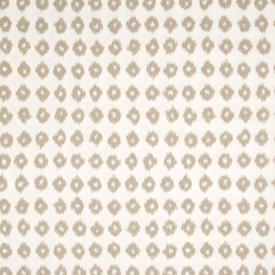 B5981 Straw Fabric: D62, ANIMAL DOT, ANIMAL SKIN PRINT, POLKA DOT, KHAKI DOT, BEIGE DOT, BEIGE IKAT, KHAKI IKAT