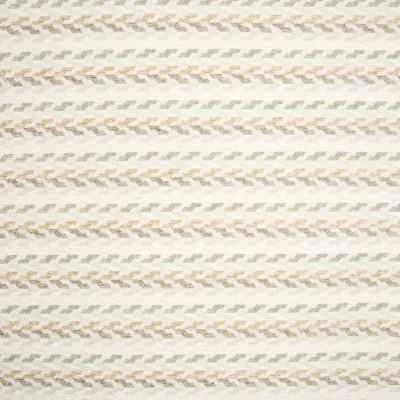 B5983 Cream Fabric: D62, BEIGE HERRINGBONE, MULTI-COLORED HERRINGBONE, MULTI COLORFUL HERRINGBONE, IVORY HERRINGBONE, BEIGE HERRINGBONE, NEUTRAL COLOR HERRINGBONE,WOVEN