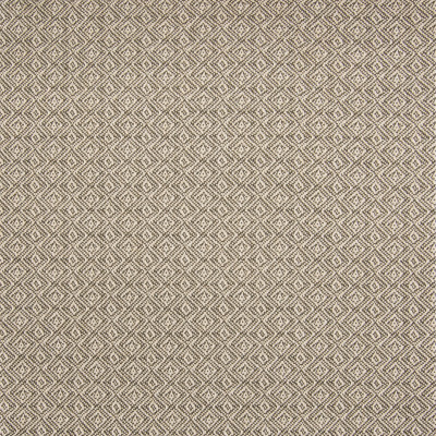 B5985 Grain Fabric: D62, GRAY DIAMOND, GREY DIAMOND, GRAY GEOMETRIC, GREY GEOMETRIC,WOVEN