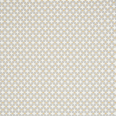 B5986 Grey Fabric: D62, SMALL SCALE GEOMETRIC, CHAIR SCALE GEOMETRIC, GRAY GEO, GREY GEO,WOVEN