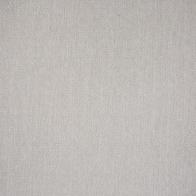 B5992 Mushroom Fabric: D62, GREY DIAMOND, GRAY DIAMOND, GREY GEOMETRIC, GRAY GEOMETRIC,WOVEN