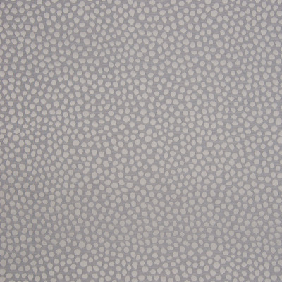 B6000 Ash Fabric: D62, GRAY POLKA DOT, GREY DOT, GRAY SKIN, GRAY ANIMAL SKIN