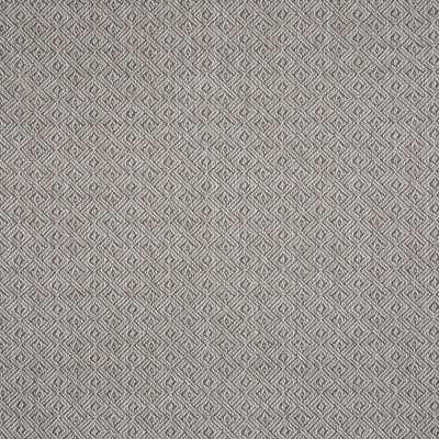B6001 Slate Fabric: D62, GRAY DIAMOND, GREY DIAMOND, GRAY GEOMETRIC, GREY GEOMETRIC,WOVEN