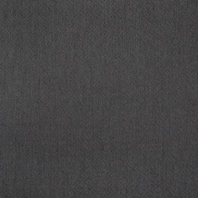 B6004 Mink Fabric: D62, BLACK DIAMOND, BLACK GEOMETRIC, ONYX DIAMOND, MIDNIGHT BLACK DIAMOND,WOVEN