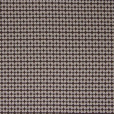 B6014 Mahogany Fabric: D62, BROWN GEOMETRIC, MEDIUM BROWN GEOMETRIC, SMALL CHAIR SCALE GEOMETRIC, SMALL CHAIR SCALE FLORAL,WOVEN