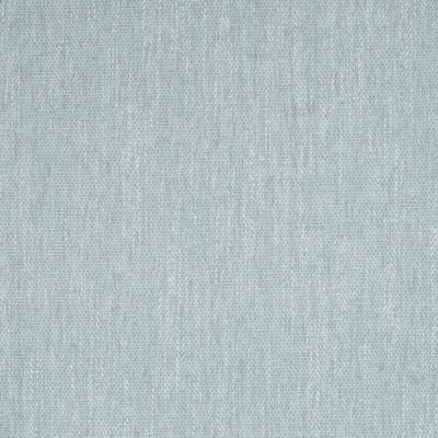 B6017 Rain Fabric: D62, LIGHT BLUE HERRINGBONE, SPA BLUE HERRINGBONE, BLUE HERRINGBONE, SOLID BLUE HERRINGBONE,WOVEN