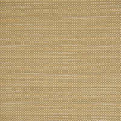 B6022 Cashmere Fabric: D62, GOLD WOVEN, SOLID GOLD WOVEN TEXTURE, GOLD WOVEN, GOLDEN SOLID, GOLDEN TEXTURE