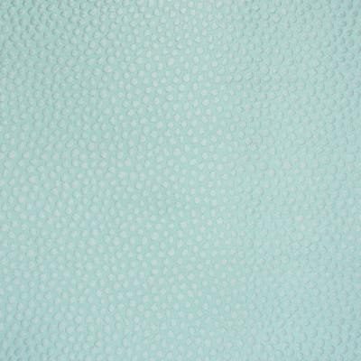 B6029 Seafoam Fabric: D62, TEAL DOT, TEAL POLKA DOT, TEAL ANIMAL SKIN, TURQUOISE SKIN, TURQUOISE ANIMAL SKIN