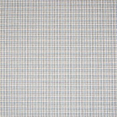 B6048 Katie Fabric: D62, NAVY PLAID, NAVY CHECK, SMALL SCALE CHECK, SMALL SCALE PLAID, DARK BLUE CHENILLE PLAID, DARK BLUE CHENILLE CHECK,WOVEN