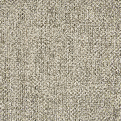 B6066 Slate Fabric: D63, CHUNKY TEXTURE, WOVEN TEXTURE, SOLID WOVEN TEXTURE