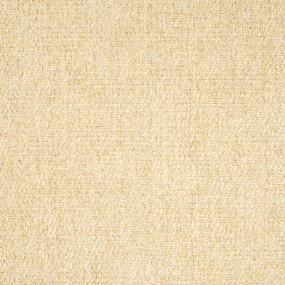 B6091 Corn Fabric: D63, CHUNKY TEXTURE, WOVEN TEXTURE, SOLID WOVEN TEXTURE, REVOLUTION PERFORMANCE FABRICS, BLEACH CLEANABLE, PERFORMANCE FABRIC, PFC CHEMICAL FREE, STAIN RESISTANT