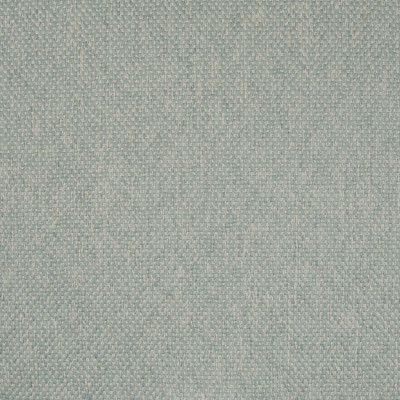 B6100 Oasis Fabric: D63, CHUNKY TEXTURE, WOVEN TEXTURE, SOLID WOVEN TEXTURE, SPA BLUE DIAMOND, SPA BLUE GEOMETRIC, LIGHT BLUE DIAMOND, LIGHT BLUE GEOMETRIC