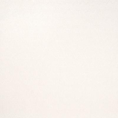 B6124 Vanilla Fabric: D64, CREAM COLORED WOVEN CHEVRON, OFF WHITE CHEVRON, CREAM COLORED CHEVRON, METALLIC CHEVRON,