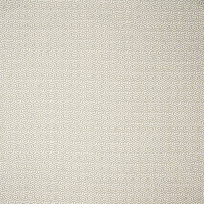 B6132 Frost Fabric: D64, BEIGE GEOMETRIC, NEUTRAL GEOMETRIC, SMALL SCALE GEOMETRIC, NATURAL COLORED GEOMETRIC, SAND COLORED GEOMETRIC, WOVEN