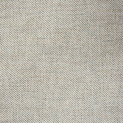 B6175 Spa Fabric: D64, SOLID BLUE WOVEN, SOLID BLUE TEXTURE, SPA BLUE TEXTURE, SPA BLUE WOVEN