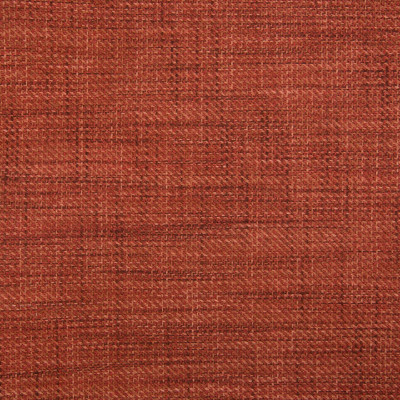 B6203 Russet Fabric: D64, SOLID RED WOVEN, BURGUNDY WOVEN, BURGUNDY TEXTURE, SOLID WOVEN TEXTURE
