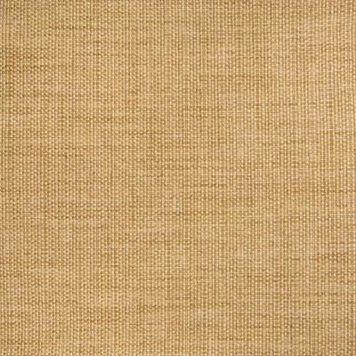 B6206 Sunglow Fabric: D64, YELLOW WOVEN, GOLDEN YELLOW WOVEN, GOLDEN YELLOW SOLID,