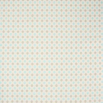 B6224 Horizon Fabric: D65, LIGHT BLUE DOT, SPA BLUE DOT, KHAKI DOT, LIGHT SILVER DOT, LIGHT GRAY DOT
