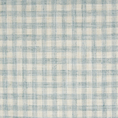 B6230 Lagoon Fabric: D65, LIGHT BLUE CHECK, LIGHT BLUE PLAID, SPA BLUE CHECK, SPA BLUE PLAID, WOVEN CHECK, WOVEN PLAID