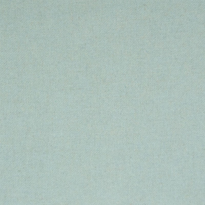 B6238 Mineral Fabric: D65, FAUX WOOL, WOOL LIKE, SOLID LIGHT BLUE WOOL LIKE, SPA BLUE WOOL LIKE, WOVEN