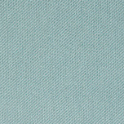 B6252 Ice Fabric: D65, LIGHT BLUE SOLID COTTON, SPA BLUE FAUX LINEN, ROBIN'S EGG SOLID, WOVEN