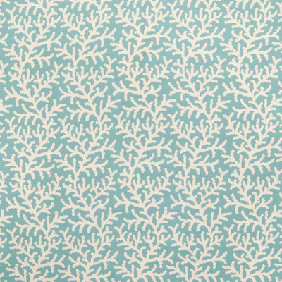 B6254 Pacific Fabric: D65, TURQUOISE CORAL, TEAL BEACH, TURQUOISE BEACH