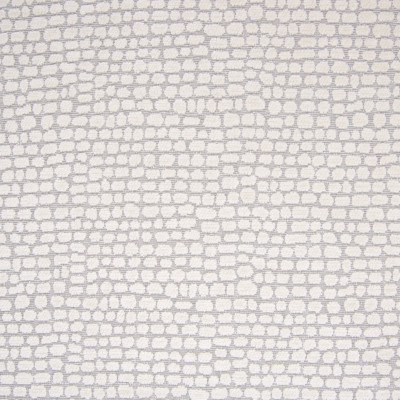 B6284 Marble Fabric: D66, WHITE AND GRAY, WHITE AND GREY, SOFT, TEXTURED WOVEN, WOVEN TEXTURE, SPOTS, DURABLE