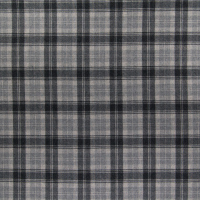 B6302 Haze Fabric: D66, WOOL, WOOL PLAID, GREY WOOL, GRAY WOOL, DURABLE, WOOL, GRAY WOOL, GREY WOOL, CHECK, WOOL CHECK, GREY CHECK, GRAY CHECK, TARTAN PLAID, WOOL TARTAN PLAIN, GRAY AND BLACK, GRAY AND BLACK PLAID,WOVEN