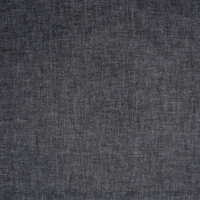 B6306 Carbon Fabric: D66, DURABLE, COTTON, METALLIC, SHINY, DOT, PATTERNED SOLID,  SOLID METALLIC, PATTERNED SOLID, SMALL SCALE DOT, LUSTER,WOVEN