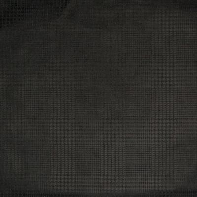B6312 Metal Fabric: D66, DURABLE, COTTON, METALLIC, SHINY, CHECK, METALLIC CHECK, PLAID, METALLIC HOUNDSTOOTH, HOUNDSTOOTH, GREY AND BLACK, GRAY AND BLACK, PATTERNED SOLID,  SOLID METALLIC, PATTERNED SOLID, SMALL SCALE, LUSTER,WOVEN