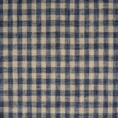 B6359 Lakeland Fabric: D67, DURABLE, CLASSIC CHECK, BLUE AND WHITE CHECK, BLUE AND TEN CHECK, BLUE AND NEUTRAL, PLAID, BLUE PLAID, SMALL SCALE CHECK,WOVEN