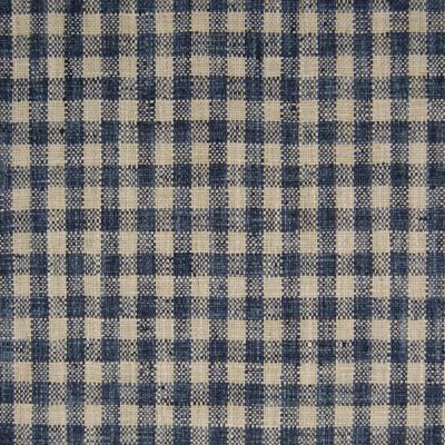 B6359 Lakeland Fabric: D67, DURABLE, CLASSIC CHECK, BLUE AND WHITE CHECK, BLUE AND TEN CHECK, BLUE AND NEUTRAL, PLAID, BLUE PLAID, SMALL SCALE CHECK,WOVEN