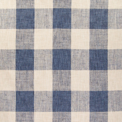 B6365 Skipper Fabric: E28, D67, DURABLE, BUFFALO CHECK, NAVY BUFFALO CHECK, BUFFALO PLAID, PLAID, LARGE SCALE PLAID, BLUE AND NEUTRAL, BLUE AND NATURAL, NAVY PLAID,WOVEN