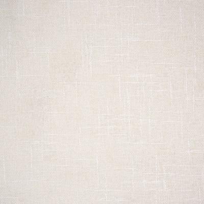 B6389 Crystal Fabric: S09, D68, CHUNKY TEXTURE, WOVEN TEXTURE, VANILLA TEXTURE, IVORY TEXTURE, SOLID WOVEN TEXTURE, ANNA ELISABETH