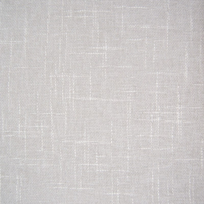 B6397 Twine Fabric: S09, D68, SOLID TEXTURE, OFF WHITE TEXTURE, NATURAL TEXTURE, WOVEN TEXTURE, SOLID WOVEN TEXTURE
