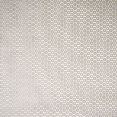 B6399 Aluminum Fabric: D68, VELVET DOT, GEOMETRIC DOT, ICY VELVET DOT, NEUTRAL IVORY DOT, NEUTRAL DOT, LIGHT KHAKI DOT