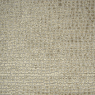 B6409 Foam Fabric: D68, ANIMAL SKIN, ANIMAL DOT, CHENILLE DOT, TEXTURED DOT
