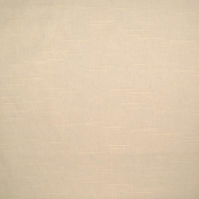 B6422 Shimmer Fabric: D68, LUSTRE, SHEEN, SHINY, WOVEN SHINY, WOVEN LUSTRE, METALLIC LUSTRE