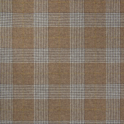 B6437 Mink Fabric: D68, BEIGE HOUNDSTOOTH, BROWN PLAID, CHOCOLATE PLAID,WOVEN