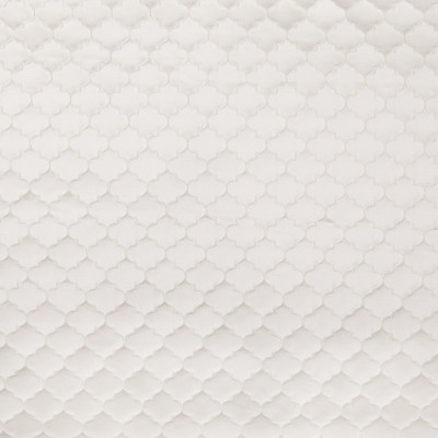 B6445 Cream Fabric: D69, IVORY GEOMETRIC, CREAM COLORED GEOMTRIC, SHINY IVORY GEO, SHINY IVORY LATTICE, CREAM COLORED GEO, SMALE SCALE GEO, SMALE SCALE LATTICE,WOVEN