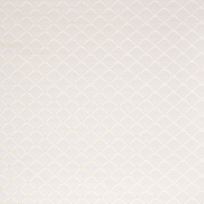 B6447 Vanilla Fabric: D69, BEIGE DIAMOND, IVORY DIAMOND, LIGHT BEIGE GEOMETRIC, VANILLA DIAMOND, VANILLA DOT, VANILLA GEOMETRIC, SMALE SCALE DIAMOND, CHAIR SCALE DIAMOND