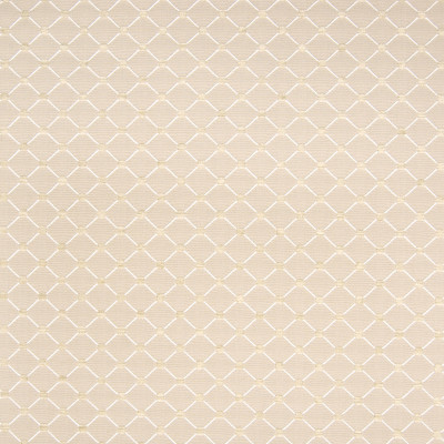B6451 Cameo Fabric: D69, BEIGE DIAMOND, IVORY DIAMOND, LIGHT BEIGE GEOMETRIC, VANILLA DIAMOND, VANILLA DOT, VANILLA GEOMETRIC, SMALE SCALE DIAMOND, CHAIR SCALE DIAMOND,WOVEN