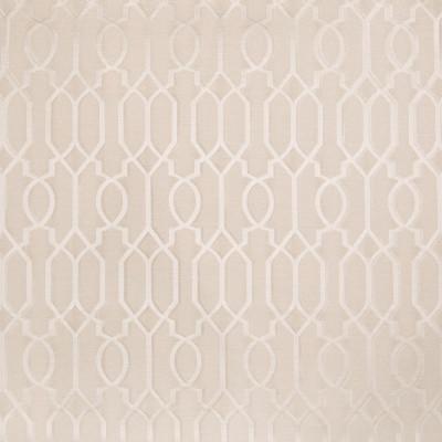 B6452 Pearl Fabric: D69, SHINY LATTICE, BEIGE LATTICE, GEOMETRIC LATTICE, IVORY LATTICE, VANILLA GEOMETRIC, SHINY GEOMETRIC, TONE ON TONE GEOMETRIC, TONE ON TONE LATTICE, MEDIUM SCALE LATTICE, MEDIUM SCALE GEOMETRIC