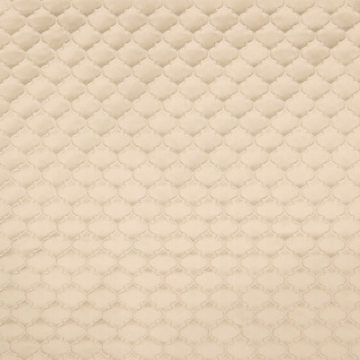 B6453 Papyrus Fabric: D69, SOLID BEIGE GEOMETRIC, SOLID NEUTRAL LATTICE, LIGHT BEIGE GEOMETRIC, LIGHT BEIGE OGEE, SOLID OGEE, SHINY NEUTRAL GEO